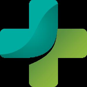 Krumur_Healthcare_logo