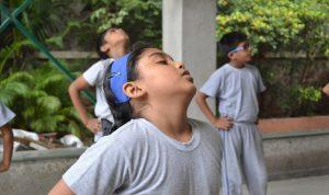 School Programme_Krumur Healthcare_pune