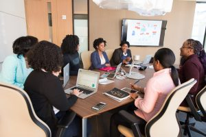 Corporate wellness programs by Krumur Healthcare