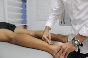Advanced personal care_ best physical therapy at krumur healthcare in pune