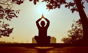 Yoga_importance at Krumur Healthcare