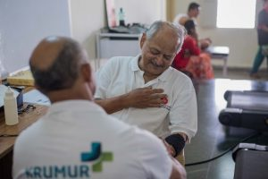 Electro_therapy_at_krumur_healthcare_in_pune