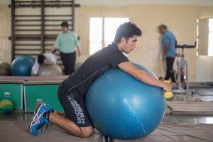 Clinical Pilates_Krumur healthcare