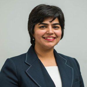 Dr. Neha Gidwani