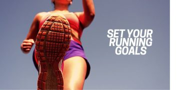 Set the Right Running Goals