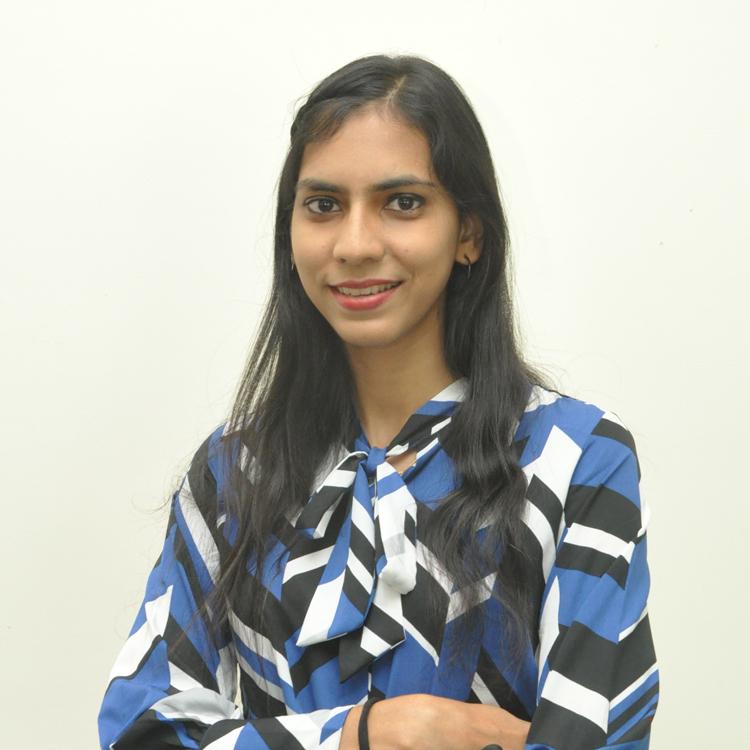 Dr. Radha Kousadikar