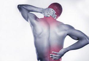 Pain Management Krumur Clinic