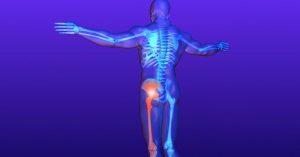 Hip Activation - Psoas, Glutes, Flexors