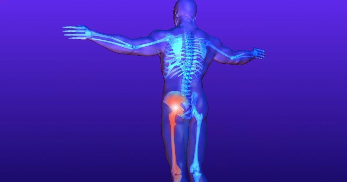 Hip Activation