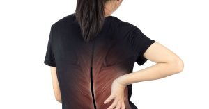 Spinal Loosening - 10 Activities For the Thoracic & Lumbar Mobility