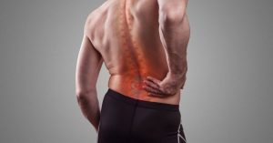 Spine Scoliosis - Home Exercises for Scoliosis