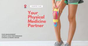 Krumur Clinic - Physical Medicine